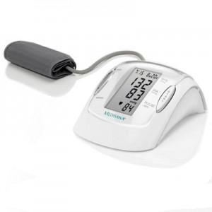Oberarm Blutdruckmessgerät Medisana MTP