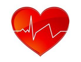Blutdruck Normalwerte